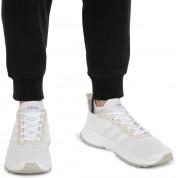 Кроссовки мужские Adidas Phosphere