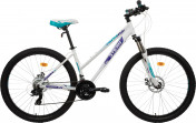 Велосипед горный женский Stern Mira 2.0 27.5