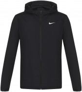 Ветровка мужская Nike Run Stripe