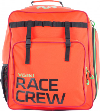 Рюкзак Volkl Race Boot & Helmet Backpack, 56 л