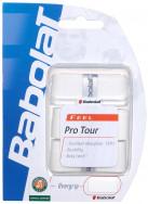 Намотка верхняя Babolat Pro Tour X3 01