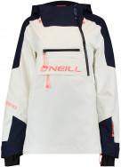 Куртка утепленная женская O'Neill Gtx 2L Psycho Tech Anorak
