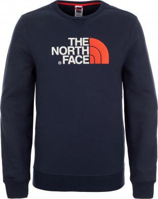 Джемпер мужской The North Face Drew Peak Crew