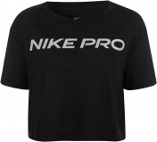 Футболка женская Nike Dry Pro