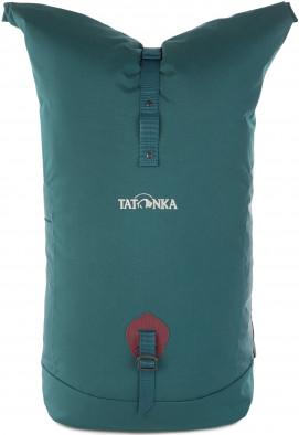 Рюкзак Tatonka GRIP ROLLTOP 34 л