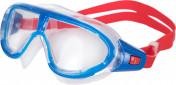 Очки для плавания детские Speedo Biofuse Rift