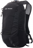 Рюкзак велосипедный Vaude Trail Light 12
