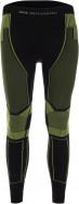 Тайтсы мужские X-Bionic Effector Power Ow