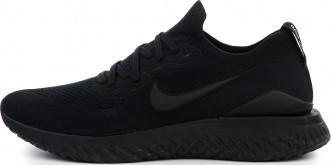 Кроссовки мужские Nike Epic React Flyknit 2