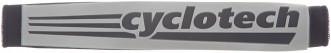 Неопреновая защита перьев Cyclotech