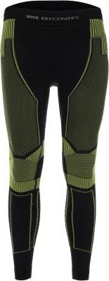 Тайтсы мужские X-Bionic Effector Power Ow, размер 52