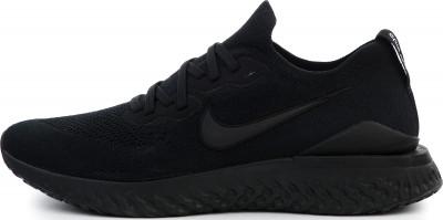 Кроссовки мужские Nike Epic React Flyknit 2, размер 40