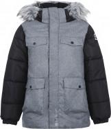 Куртка утепленная для мальчиков Luhta Lahis JR