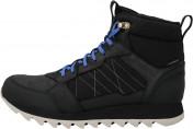 Ботинки утепленные мужские Merrell Alpine Sneaker MID PLR WP