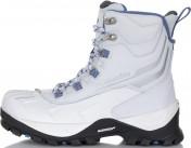 Ботинки утепленные женские Columbia Bugaboot Plus Iv Omni-Heat