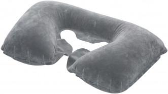 Подушка надувная Outventure
