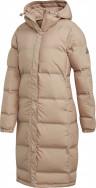 Куртка утепленная женская Adidas Helionic