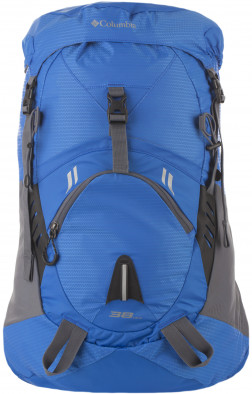 Рюкзак Columbia Outdoor Adventure 38L