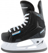 Коньки хоккейные детские Nordway Ndw200