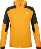 Ветровка мужская The North Face Impendor Light WindWall™