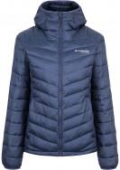 Куртка утепленная женская Columbia Snow Country