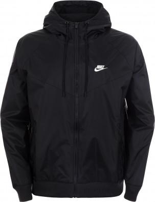 Ветровка мужская Nike Sportswear