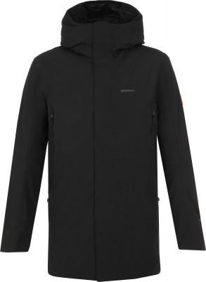 Куртка утепленная мужская Merrell, размер 54 фото