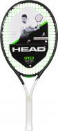 Ракетка для большого тенниса детская Head IG Speed 23