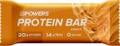 Батончик протеиновый POWERS