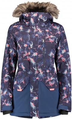 Куртка утепленная женская O'Neill Zeolite
