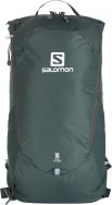 Рюкзак Salomon Trailblazer 10