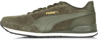 Кроссовки мужские Puma ST Runner v2 Sd