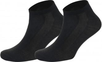 Носки Wilson, 2 пары