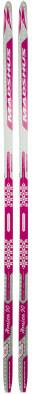 Беговые лыжи Amica 90 Cross-country skis