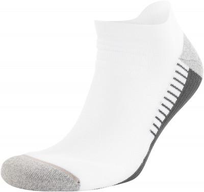 Носки ASICS, 1 пара, размер 41-44.5