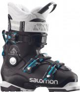 Ботинки горнолыжные женские Salomon Qst Access 70