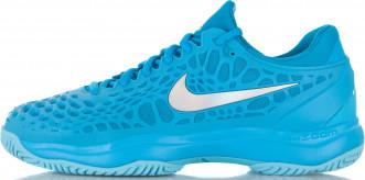 Кроссовки женские Nike Zoom Cage 3
