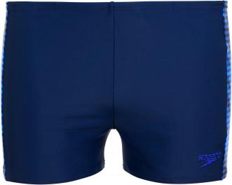 Плавки-шорты мужские Speedo