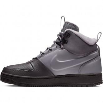 Кеды мужские Nike Path