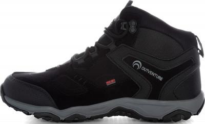 Ботинки мужские Outventure Kernel Mid, размер 45