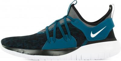 Кроссовки мужские Nike Flex Contact 3, размер 44