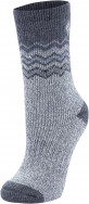 Носки Columbia Chevron Wool Crew Ice Scatter, 1 пара