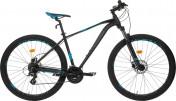 Велосипед горный Stern Motion 29
