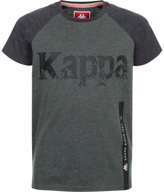 Футболка для мальчиков Kappa