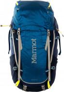 Рюкзак Marmot Graviton 58