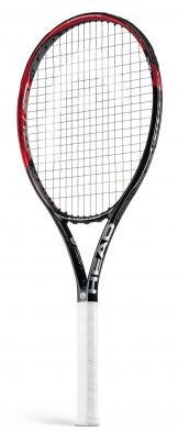 Ракетка для большого тенниса Head YouTek Graphene PWR Prestige