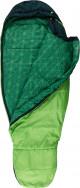 Спальный мешок Marmot Wm's Trestles 30 -7 правосторонний