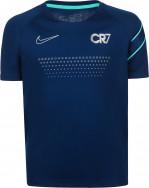 Футболка для мальчиков Nike CR7 Dry