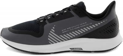 Кроссовки мужские Nike Zoom Pegasus 36 Shield, размер 43,5
