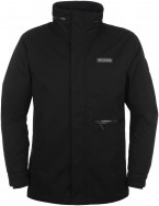 Куртка утепленная мужская Columbia Boundary Bay